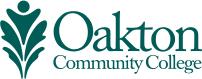 oakton_header